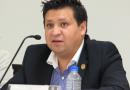 PAN GARANTIZA TRANSPARENCIA A LA CDMX