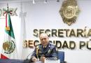 PREPARA SSP-CDMX OPERATIVO PARA ESTE BUEN FIN 2018